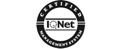 IQNet – Management System