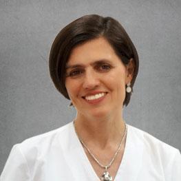 Dra. Paola Lammertyn
