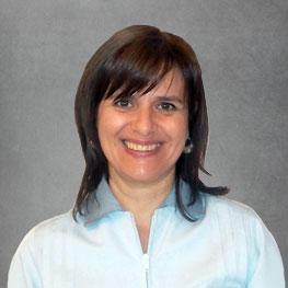 Od. Lucrecia Villegas de Carranza