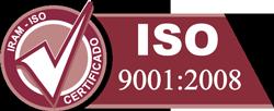 IRAM-ISO 9001:2008