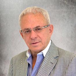 Prof. Dr. Alfredo Bass - Director Clínica Creo