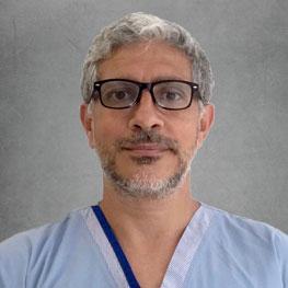 Dr. Pablo Gigena
